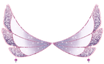 Tecna Enchantix Wings by ColorfullWinx