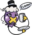 floon by grindzone