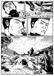 After all -pag10end by Ewder
