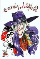 happy halloween by duss005