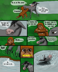The Last Battle - chapter 1 page 5 by dymsgirl0102