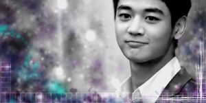 Minho signature 2 by kingdomwithoutthekey