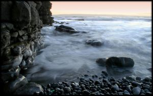 Nash Point 10 by l8
