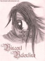 Vincent by Shadent-strife