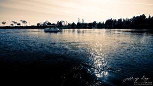 waterscape by jeffreyhing