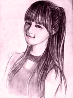 Suzy by Kastile