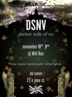 DSNV November 2011 by cwylie0