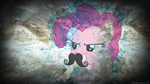 Pinkie Pie - Basic Trust WP by nsaiuvqart