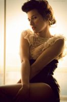 20's by mariannaphotography