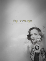 goodbye by LoNeLm6R