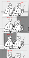 Archer 212 Storyboards Sc31pt2 by cmbarnes