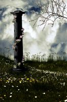 Premade Background 188 by FairieGoodMother