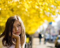 Yellow Yellow by Sulde