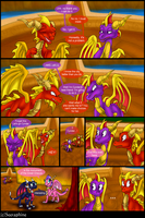 ZR -Plague of the Past pg 23 by Seeraphine