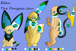 World-chus - Eden ref 2012 by Pureblood-Pixie