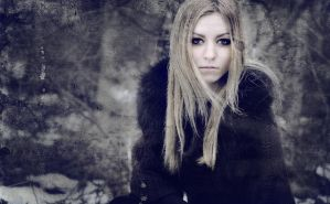 Cold by Fragoline
