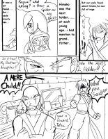 Tmnt Ch6 Pg10 by WolffangComics