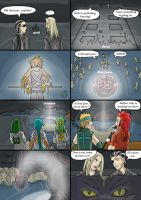 TOTWB. Page 35. by Lord-Evell