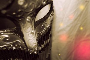 Masked ball by Layk0