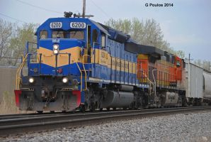 DME 6200 63rd St 0103 5-7-14 by eyepilot13