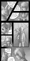 Duality Round 0 -- Page 3 by The-Hybrid-Mobian