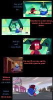 Ruby and Sapphire's Wildest Dreams: Part Six by Tracy-Lynn-Pond