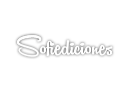 Firma sofiediciones by mainif
