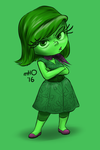 Disgust by empty-10