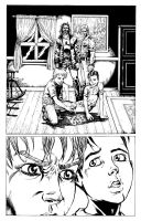 FUNHOUSEofHORRORS 2 Page 6 by RudyVasquez
