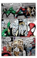 ASM pg. 6 by Luzproco