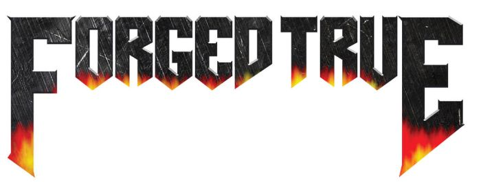 Forgedtrue.logo.fire by warwolf1976
