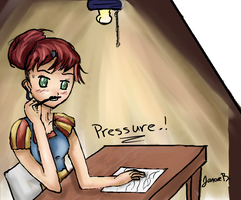 Pressure... by purplemusic-B-ox