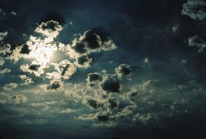 Clouds 2 by The-Rainmaker