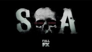 Sons of Anarchy Season Finale Teaser Gif by ThexRealxBanks