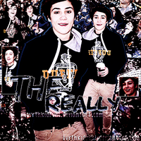 +the really by OurthKidruhl