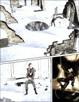 page_02-arctic_ruins by argel1200