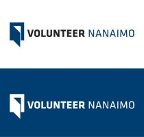 Volunteer Nanaimo Logo by CaliburlessSoul