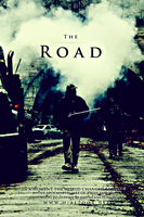 The Road by last3mri