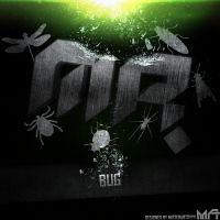 Mr. Bug display picture by MisterArtsyyy