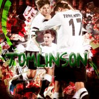 +Tomlinson by iwillbeyourvoice