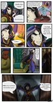 Mortality Pg. 2 by tLRoH