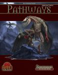Plague of the Pathways by Atlantean6