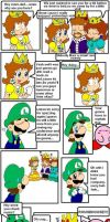 id like you to meet...pg15 by Nintendrawer