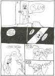 POUNDUS: pg7 by PsychoBabble192