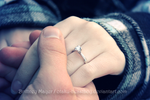 Engaged! by BrittyDee