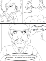 PCBC:OS round 1 page 13 by Innuo