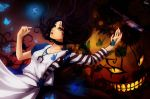 Alice Madness Returns by Esther-fan-world