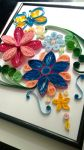 quilling 2 by ewa87j