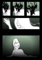 Page 11 Ending by dustMimic