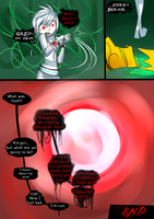 Round 1 Page 10 by SillyHippo11